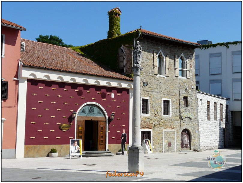 Cosa visitare a Koper-Capo d'Istria - Slovenia-koper00010-jpg