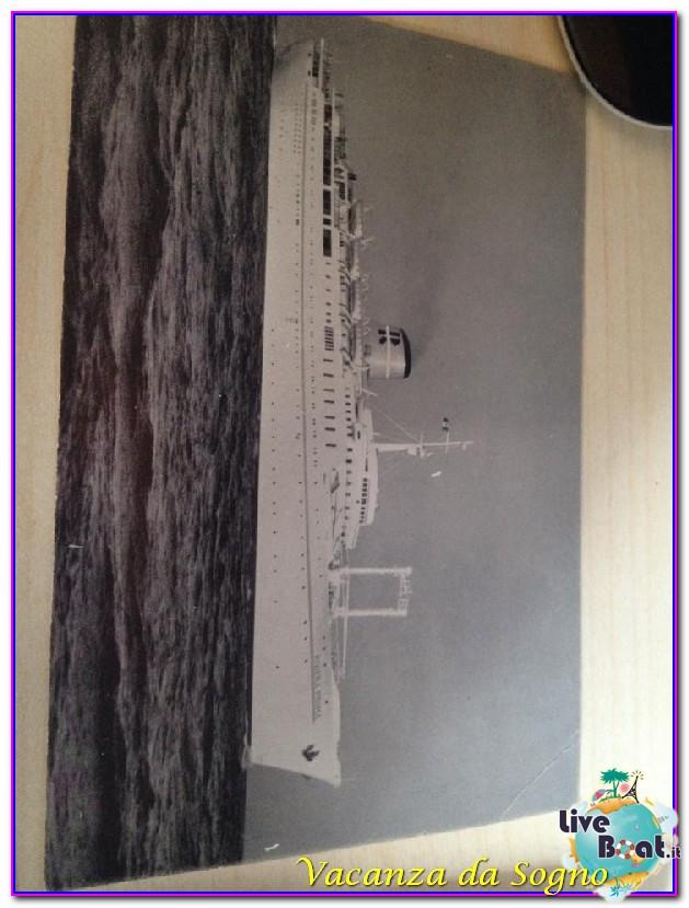 Cimeli cartacei Compagnie da Crociera Costa Crociere-4cimeli-crocieristici-franca-costa-eugenio-costa-riviera-jpg