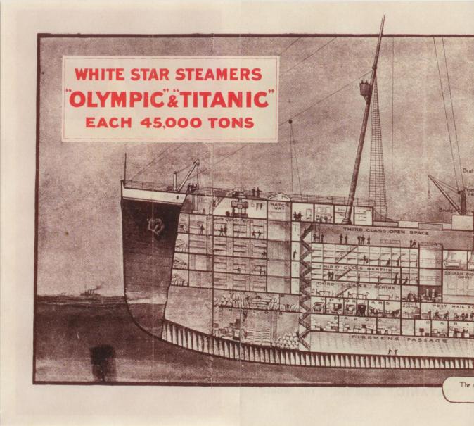 Titanic-pag1-png
