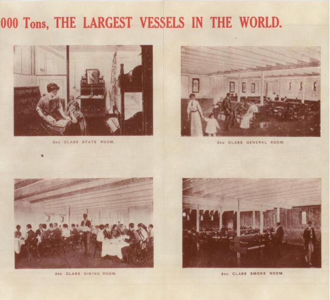 Titanic-pag7-png