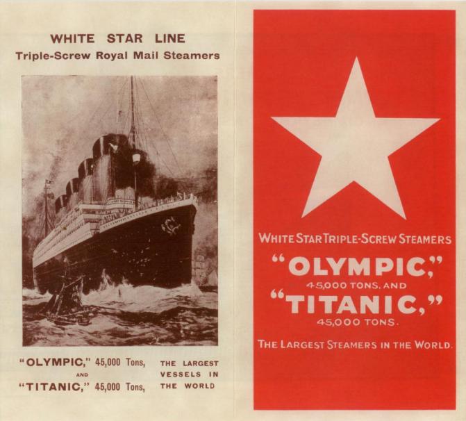 Titanic-pag8-png