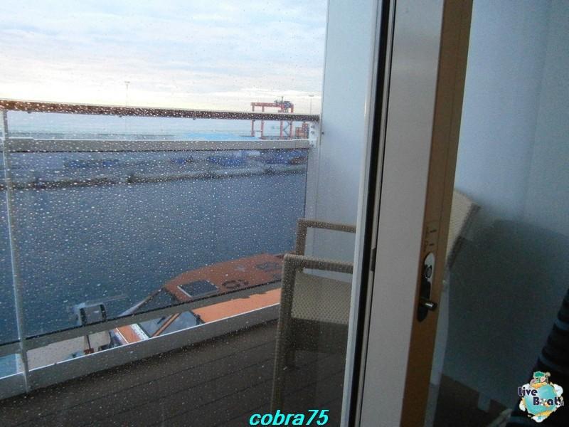 Cabina con balcone  H MSC Splendida-costa-magica-msc-splendida-liveboat-crocierep1210787-jpg