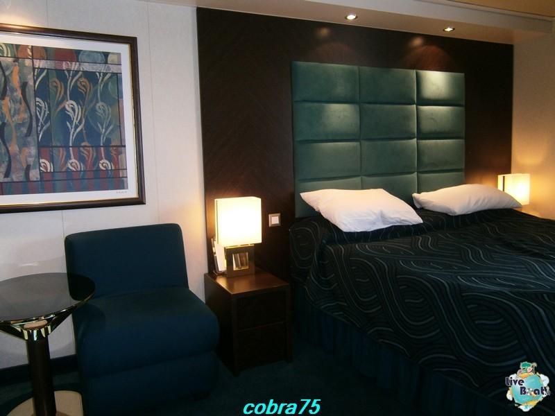 Cabina con balcone  H MSC Splendida-costa-magica-msc-splendida-liveboat-crocierep1220907-jpg