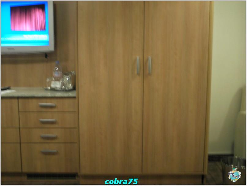 Cabina interna Celebrity Equinox cat.H-crociera-celebrity-equinox-novembre-2011-081-jpg