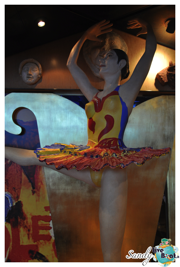 Sala da ballo Spoleto - Costa Magica-costa_magica-sala_da_ballo_spoleto-03-jpg