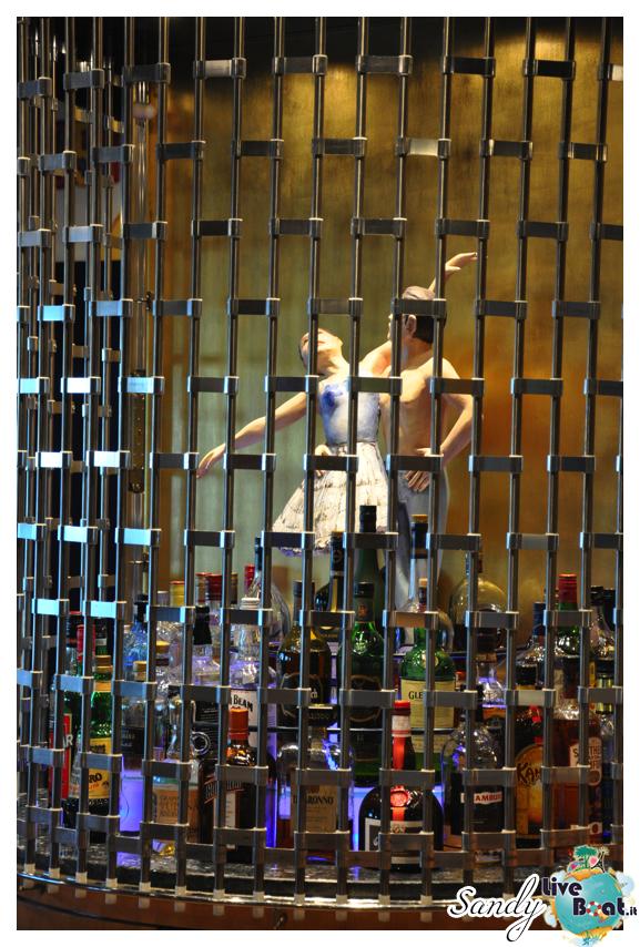 Sala da ballo Spoleto - Costa Magica-costa_magica-sala_da_ballo_spoleto-05-jpg