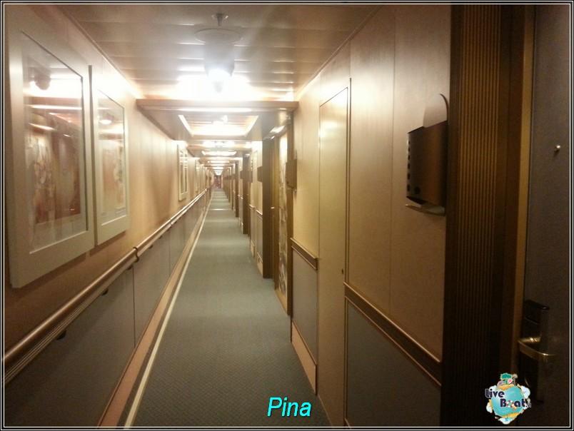 Cabina esterna con balcone 6400 Ponte Rubino-foto-costaluminosa-costacrociere-liveboat-30-jpg