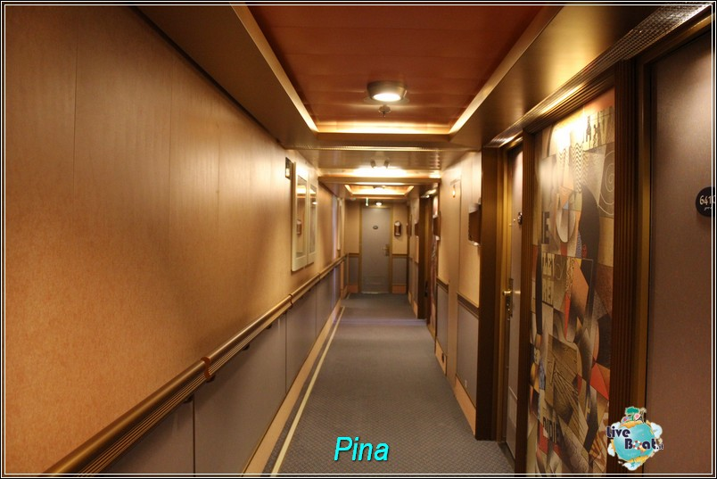 Cabina esterna con balcone 6400 Ponte Rubino-foto-costaluminosa-costacrociere-liveboat-98-jpg