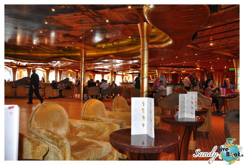 Gran bar Salento - Costa Magica-costa_magica-gran_bar_salento-02-jpg