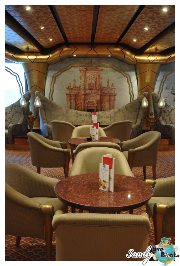 Gran bar Salento - Costa Magica-costa_magica-gran_bar_salento-03-jpg