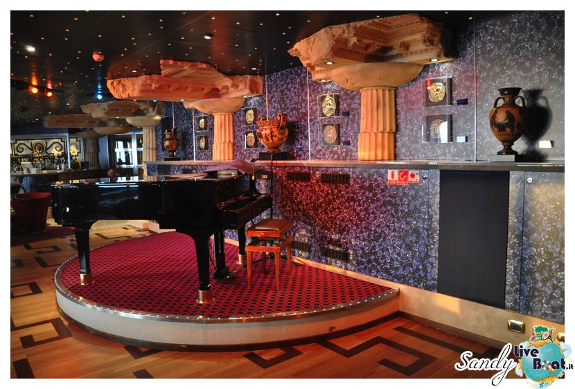 Piano Bar Capo Colonna - Costa Magica-costa_magica-piano_bar_capo_colonna-05-jpg