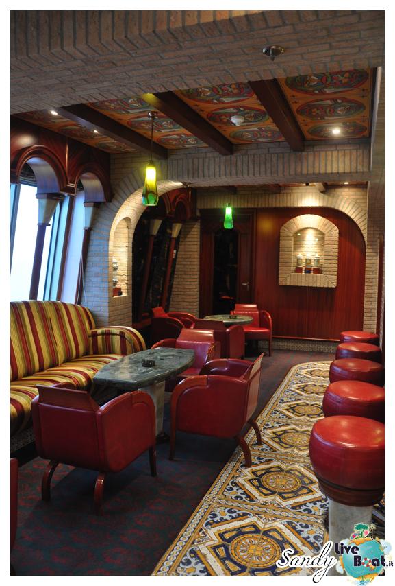 Bar classico L'Aquila - Costa Magica-costa_magica-bar_classico_aquila-01-jpg