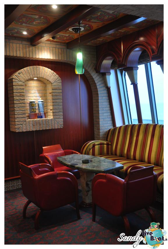 Bar classico L'Aquila - Costa Magica-costa_magica-bar_classico_aquila-02-jpg