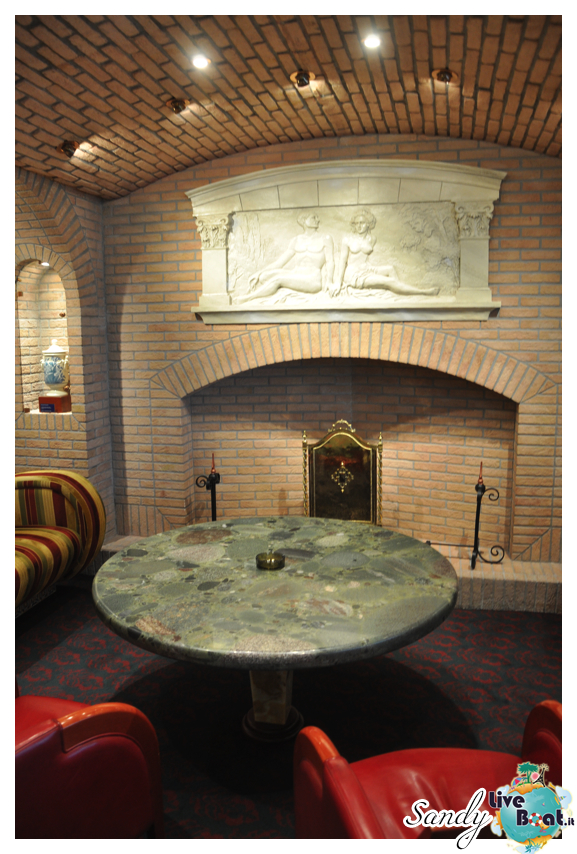 Bar classico L'Aquila - Costa Magica-costa_magica-bar_classico_aquila-03-jpg