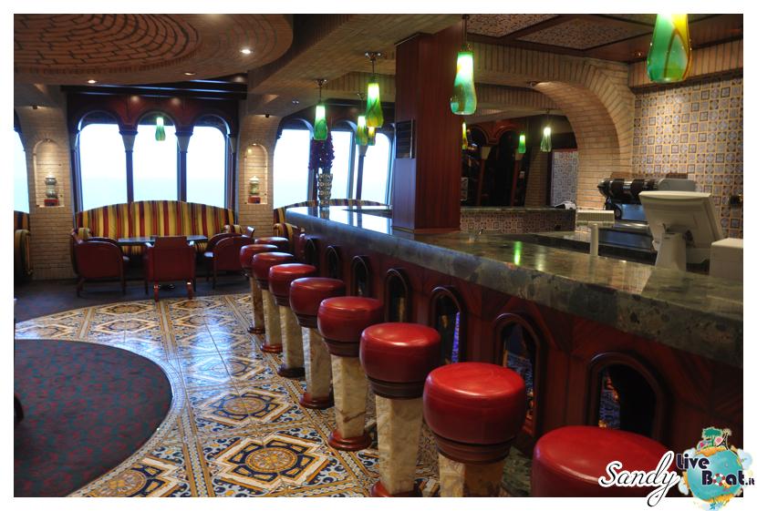 Bar classico L'Aquila - Costa Magica-costa_magica-bar_classico_aquila-04-jpg