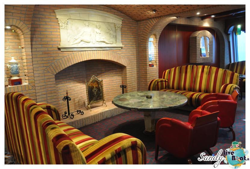 Bar classico L'Aquila - Costa Magica-costa_magica-bar_classico_aquila-05-jpg