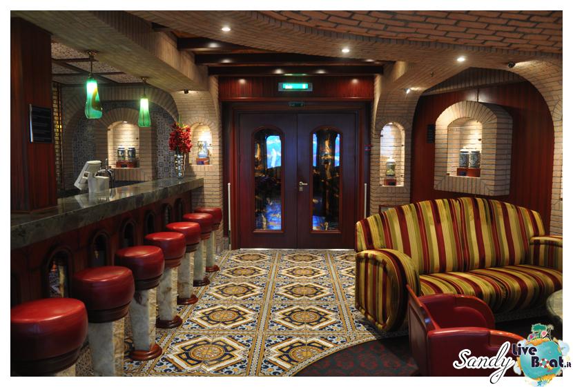 Bar classico L'Aquila - Costa Magica-costa_magica-bar_classico_aquila-06-jpg