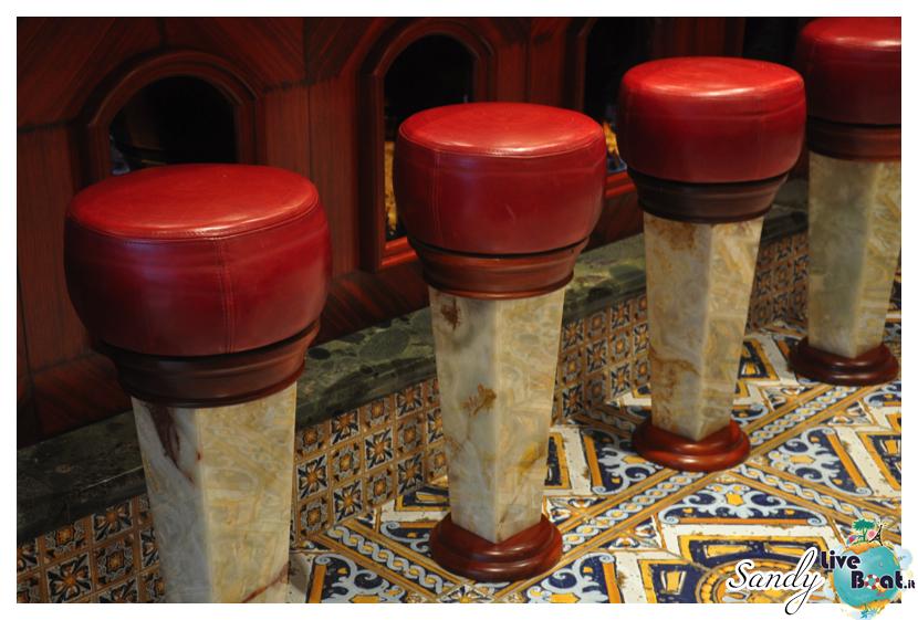 Bar classico L'Aquila - Costa Magica-costa_magica-bar_classico_aquila-07-jpg