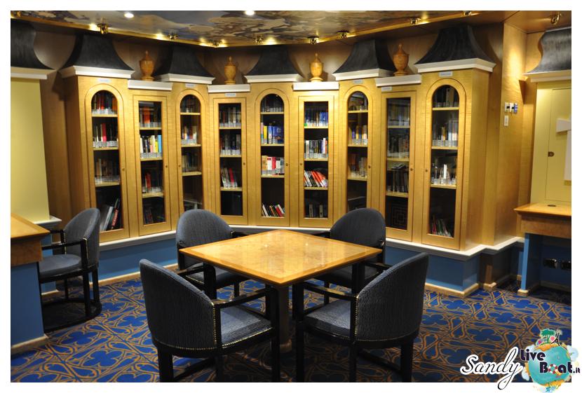 Biblioteca Bressanone - Costa Magica-costa_magica-biblioteca_bressanone-02-jpg