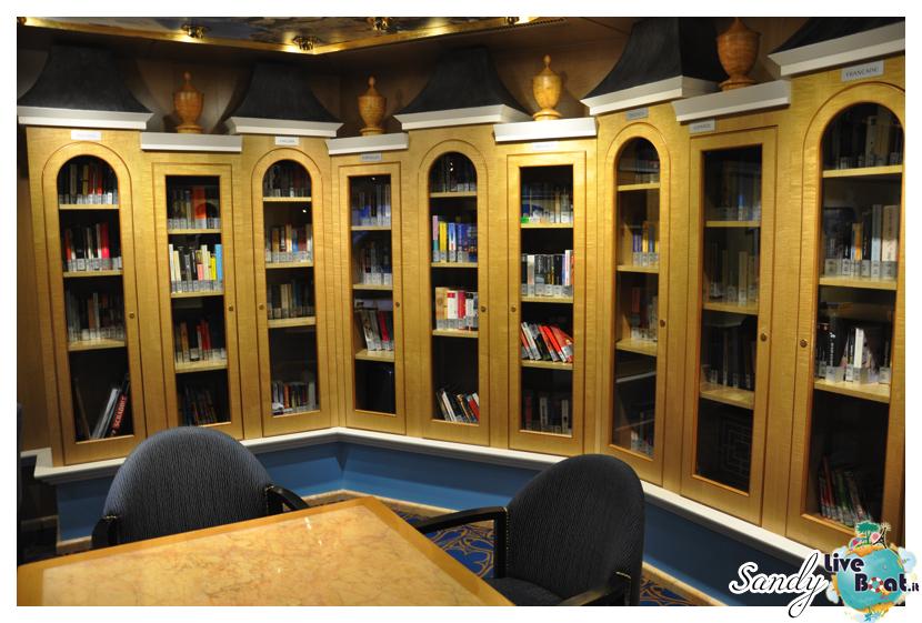 Biblioteca Bressanone - Costa Magica-costa_magica-biblioteca_bressanone-06-jpg