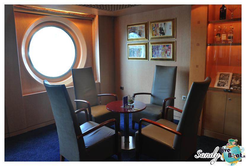 Costa neoRiviera - Amalfi Lounge-costa_neoriviera_amalfi_lounge003-jpg