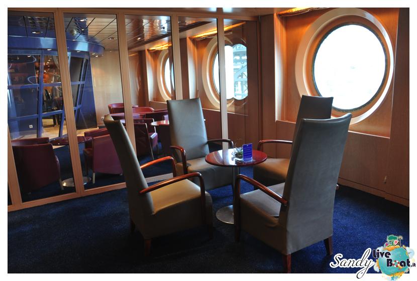 Costa neoRiviera - Amalfi Lounge-costa_neoriviera_amalfi_lounge004-jpg