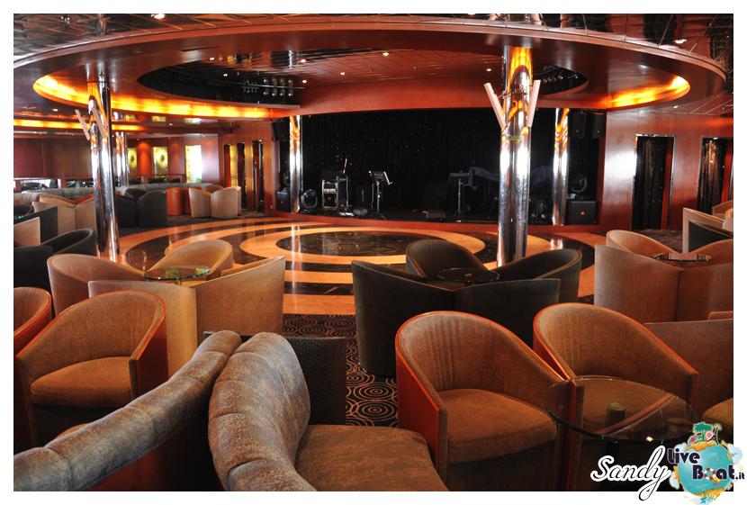Costa neoRiviera - Saint Paul de Vence Bar-costa_neoriviera_saint_paul_de_vence_lounge_bar001-jpg