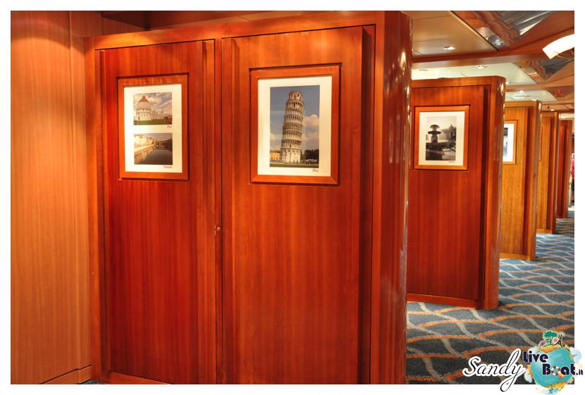 Costa neoRiviera - Galleria Foto Cannes-costa_neoriviera_photo_gallery_sorrento002-jpg