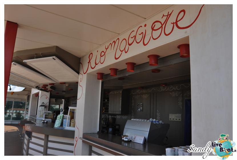 Costa neoRiviera - Buffet Vernazza-costa_neoriviera_buffet_vernazza003-jpg