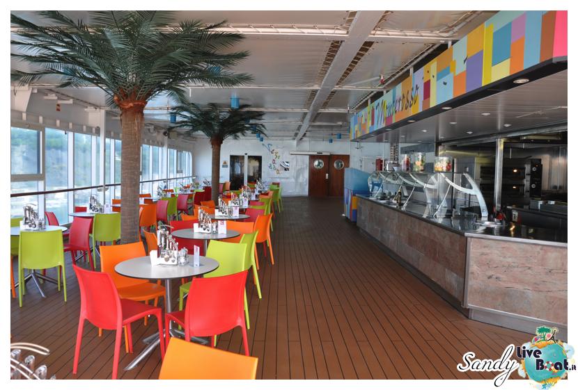 Costa neoRiviera - Buffet Vernazza-costa_neoriviera_buffet_vernazza004-jpg