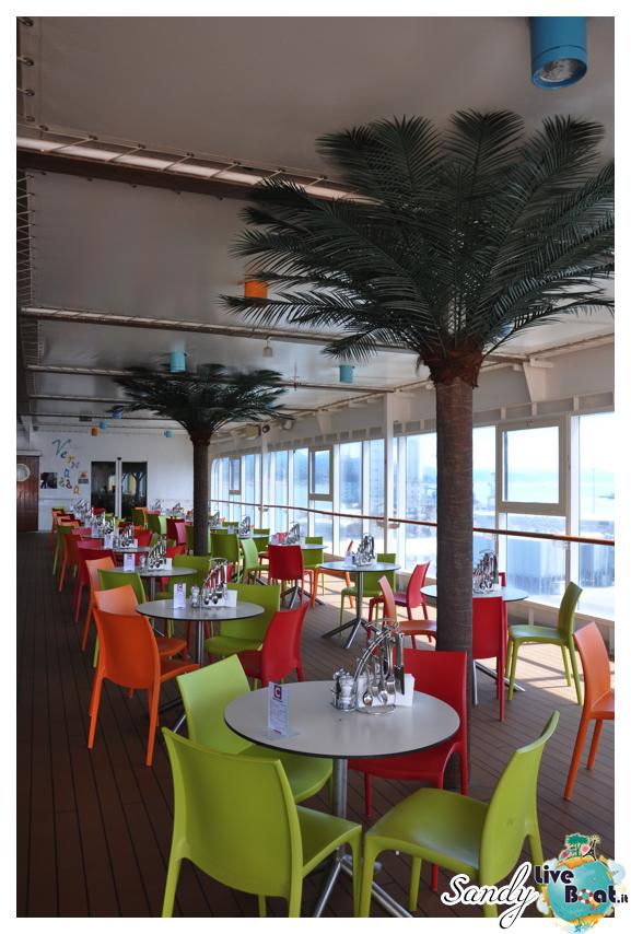 Costa neoRiviera - Buffet Vernazza-costa_neoriviera_buffet_vernazza1-jpg