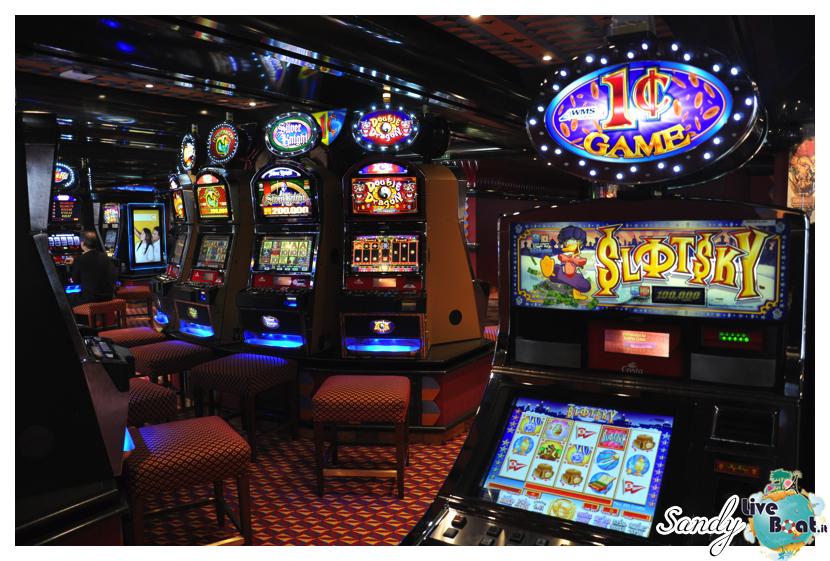 -costa_magica-casino-_sicilia-04-jpg