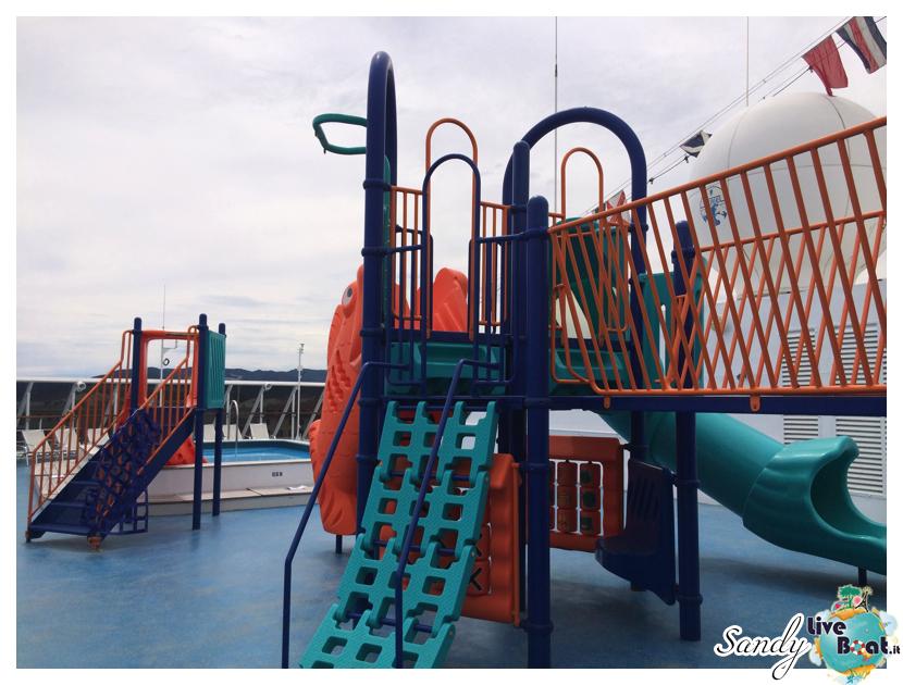 Costa neoRiviera - Piscina per bambini-costa_neoriviera_area_bimbi002-jpg