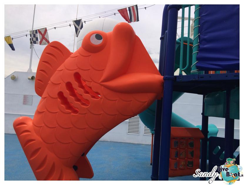 Costa neoRiviera - Piscina per bambini-costa_neoriviera_area_bimbi003-jpg