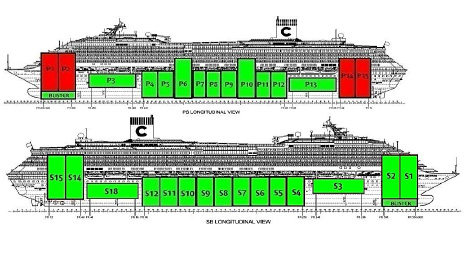 The Parbuckling Project Costa Concordia removal-jpg