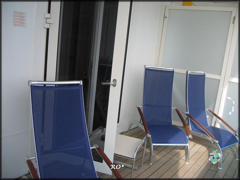 Panorama suite centrale Costa Atlantica-18cabineesuitecostaatlantica-jpg
