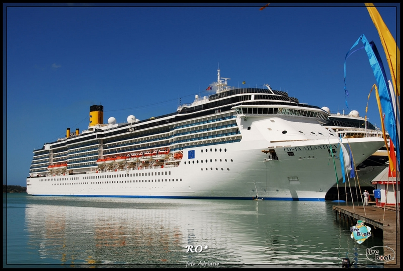 Re: Foto esterne nave Costa Atlantica-costa-atlantica0707-2007-12-20-jpg