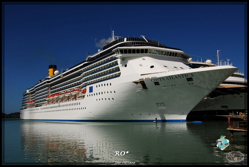 Re: Foto esterne nave Costa Atlantica-costa-atlantica0711-2007-12-20-jpg