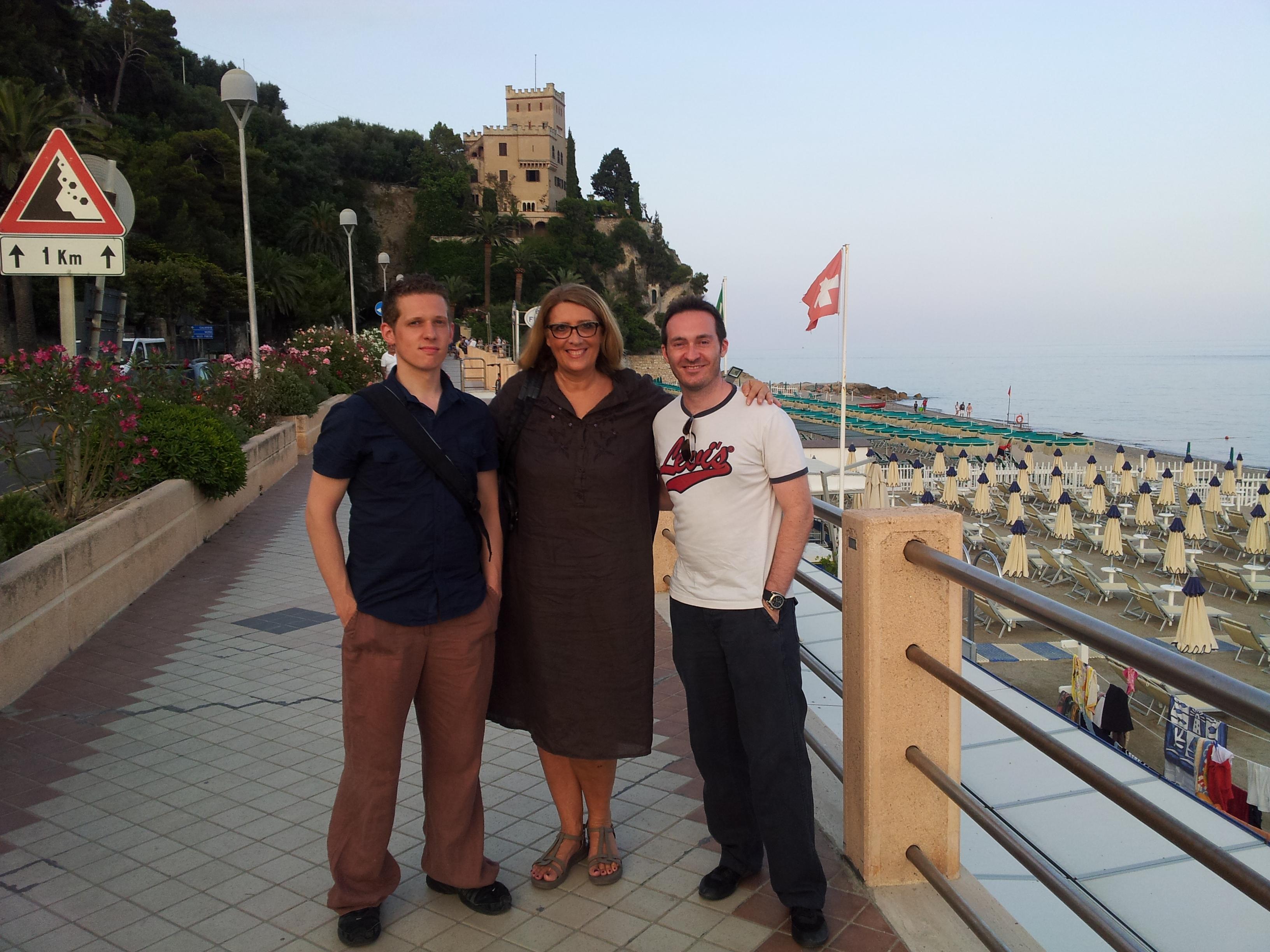 Incontro con Paolo e Marco-20130727_195726-jpg