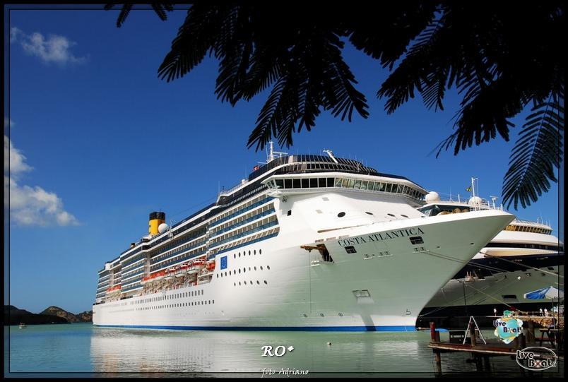 Re: Foto esterne nave Costa Atlantica-costa-atlantica0715-2007-12-20-jpg