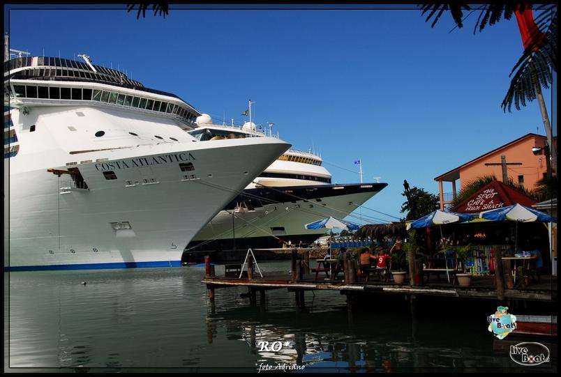 Re: Foto esterne nave Costa Atlantica-costa-atlantica0716-2007-12-20-jpg