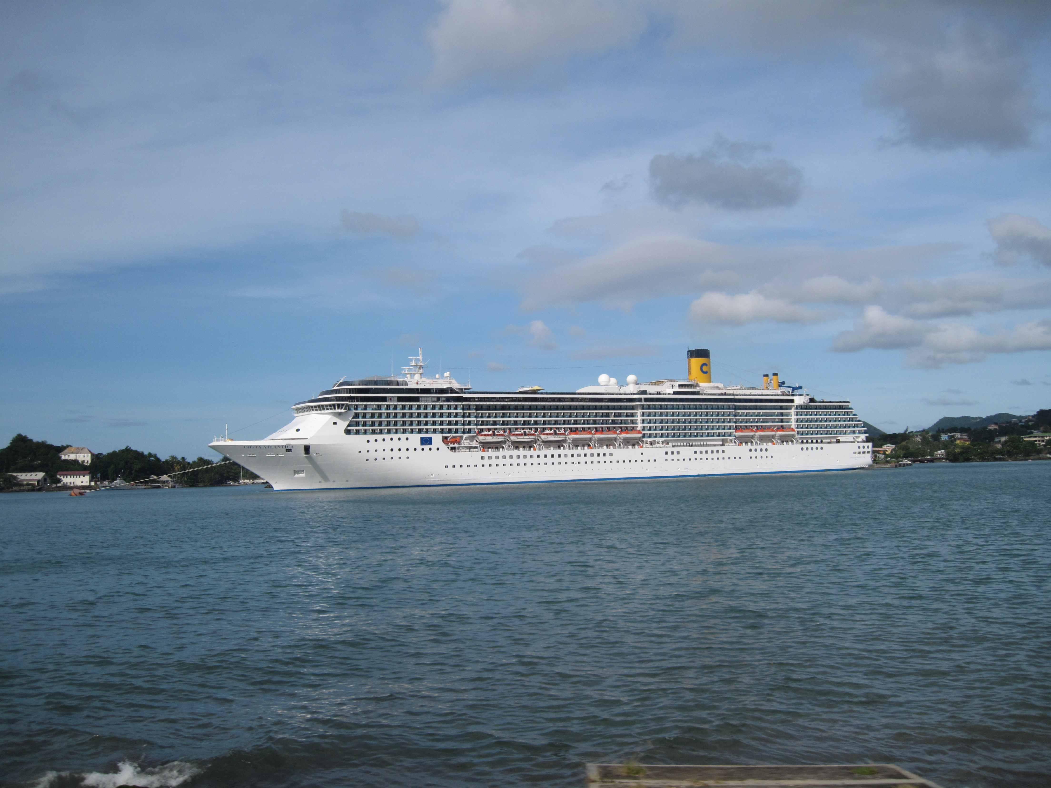 Re: Foto esterne nave Costa Atlantica-img_0558-jpg