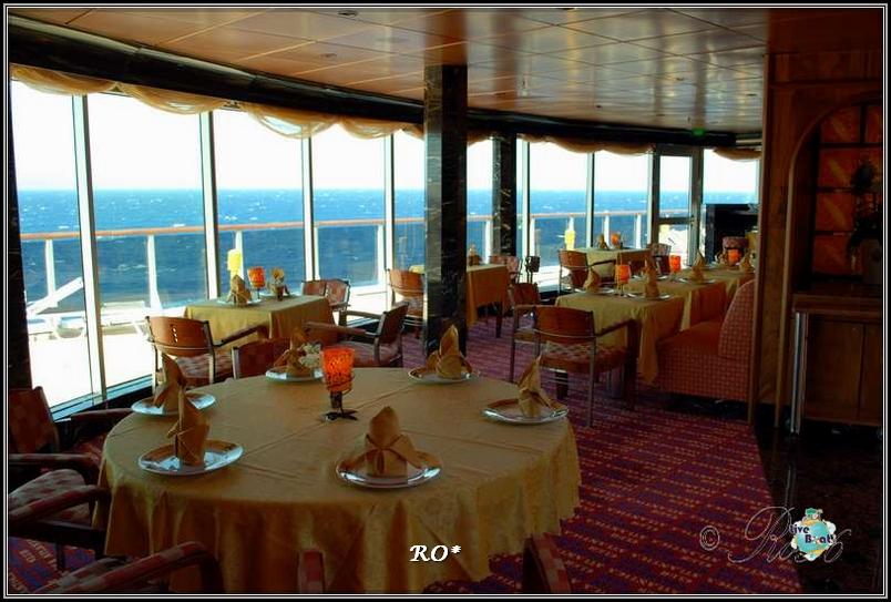 Interni nave-foto-costaatlantica-6-jpg