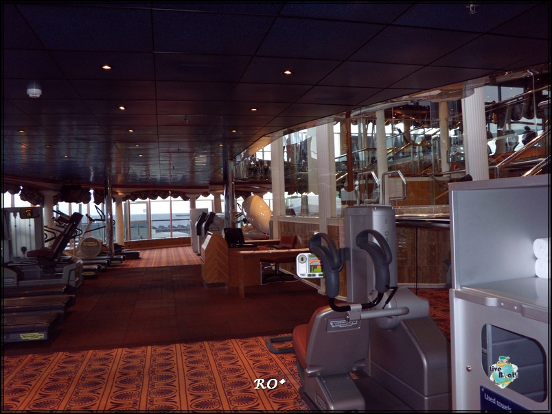Interni nave-foto-costaatlantica-11-jpg