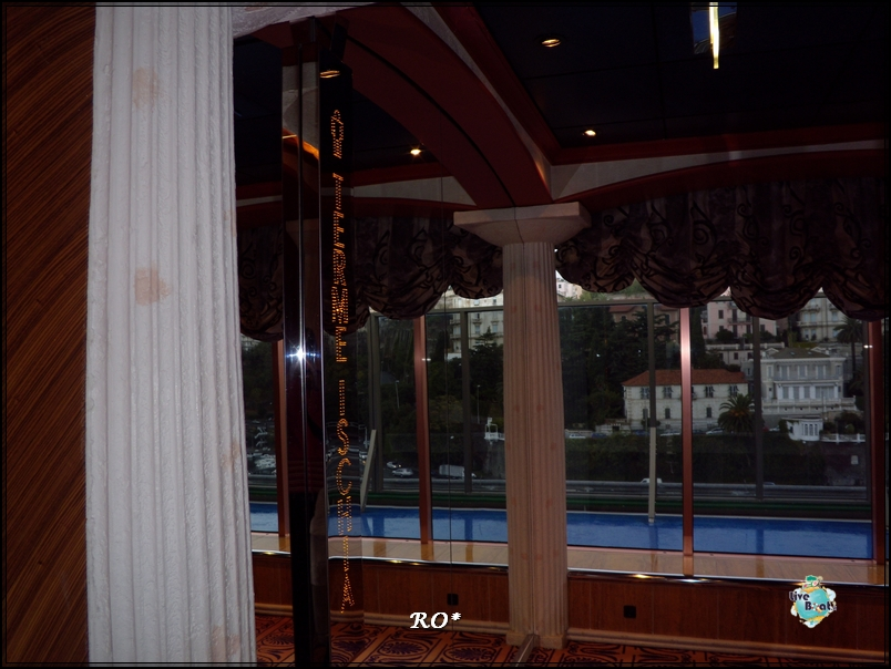 Interni nave-foto-costaatlantica-12-jpg