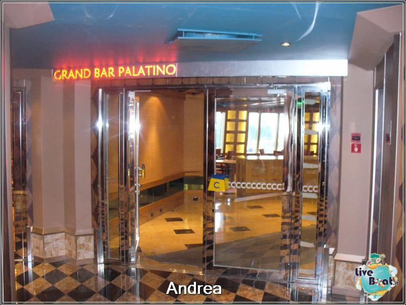Grand Bar Palatino di Costa Favolosa-1costa-favolosa-liveboatcrociere-jpg