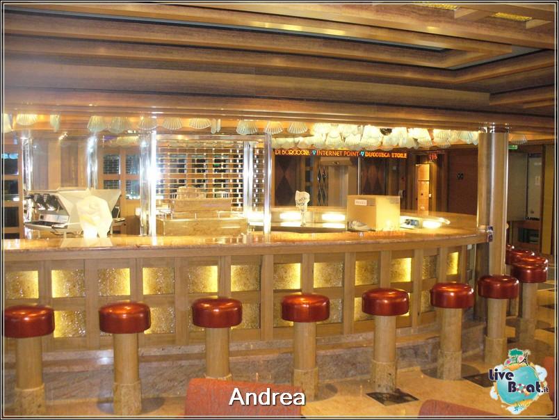 Grand Bar Palatino di Costa Favolosa-6costa-favolosa-liveboatcrociere-jpg