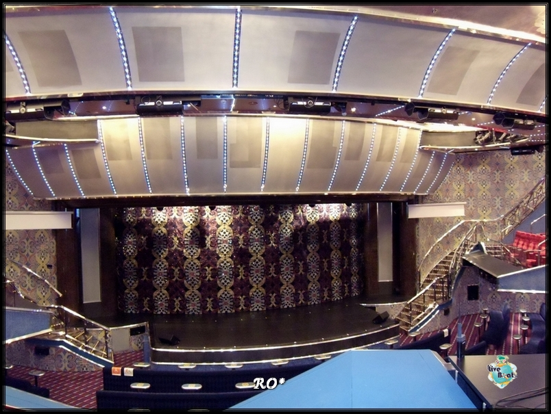 Teatro Caruso-foto-costaatlantica-23-jpg