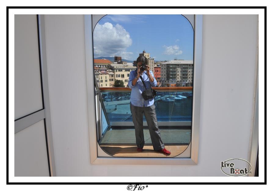 Miny suite di poppa Costa Concordia-fotonave-costa-concordia-17-jpg