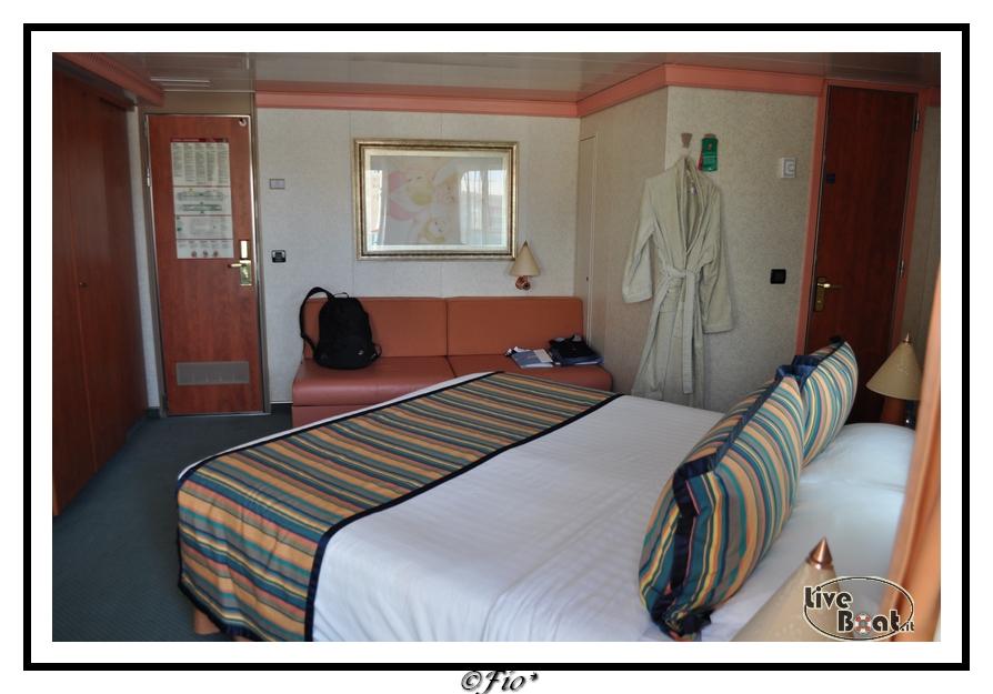 Miny suite di poppa Costa Concordia-fotonave-costa-concordia-18-jpg